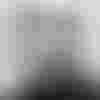Image de spectacle Blackout