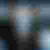 Image de spectacle Fahrenheit 451