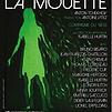 Accueil de « La Mouette »