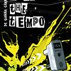 Stop the Tempo