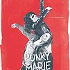 Accueil de « Punky Marie »