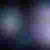Image de spectacle Dislex