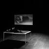 Image de spectacle Dans l'ombre, des jours