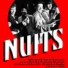 Nuits