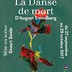 Accueil de « La Danse de mort »