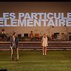 Accueil de « Les Particules élémentaires »