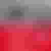 Image de spectacle Du Cristal à la fumée