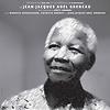 Afrika Mandela