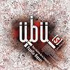 Accueil de « Ubu(s) »