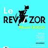 Le Revizor