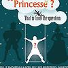 Prince ou Princesse ? That is (not) the question