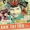 Ark Tattoo