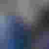 Image de spectacle Le Misanthrope