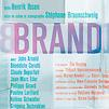 Accueil de « Brand »