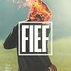 Accueil de « Fief »