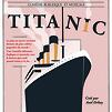 Accueil de « Titanic »