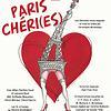 Image de spectacle Paris Chéri(es)