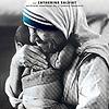 Accueil de « Mère Teresa »