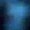 Image de spectacle Octopoulpe le Vilain