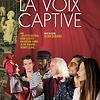 Image de spectacle La Voix captive