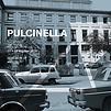 Accueil de « Pulcinella »