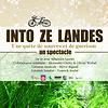 Into ze landes, une quête de sources et de guérison