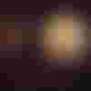 Image de spectacle L'Impatiente ou la naissance des étoiles