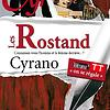 Image de spectacle Les Rostand
