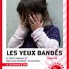 Accueil de « Le Petit Chaperon Uf »