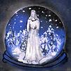 Accueil de « Le Conte d'hiver »