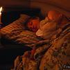 Accueil de « La Belle au bois dormant »