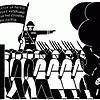 Grand-peur et misère du IIIe Reich