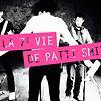 Accueil de « La 7e vie de Patti Smith »