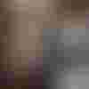 Image de spectacle Les Feuilles de blettes