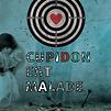 Accueil de « Cupidon est malade »