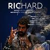 Accueil de « L'Année de Richard »