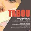 Accueil de « Tabou »