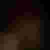 Image de spectacle Tempête sous un crâne