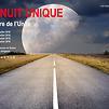 Accueil de « La Nuit unique »