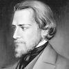 Image de spectacle Correspondance 1833 - 1853