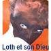 Loth et son Dieu