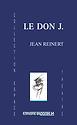 Le Don J.
