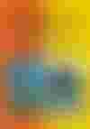 couverture du texte L'Encre bleue