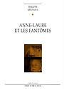 Anne-Laure et les fantômes