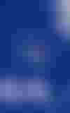 couverture du texte La Ronde du carré