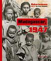 Couverture de Madagascar, 1947