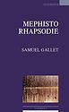 Mephisto Rhapsodie