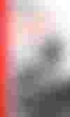 couverture du texte Pigeon-Cyborg