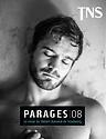 Parages 08