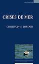 Crises de mer